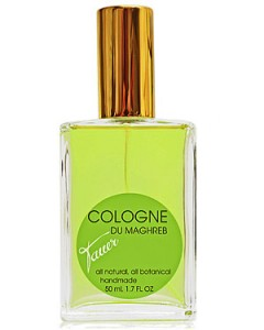 Tauer Cologne du Maghreb