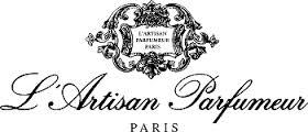 L'Artisan Parfumeur Logo