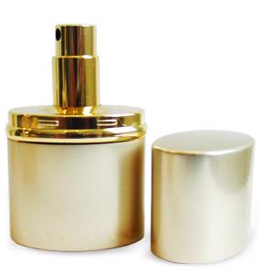 Parfums Divine L'Ame Soeur
