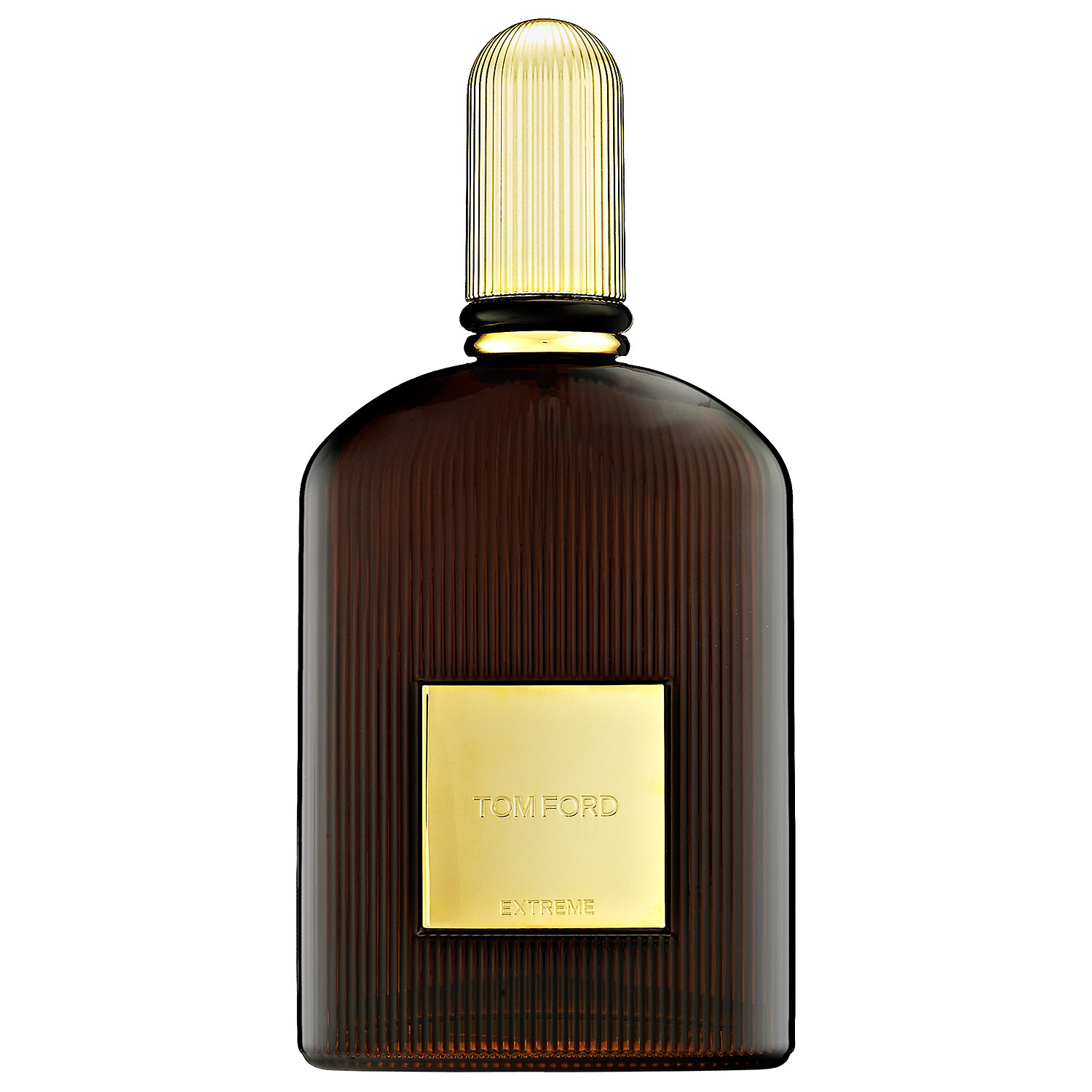 tom ford extreme edt fragrance review eaumg. Black Bedroom Furniture Sets. Home Design Ideas