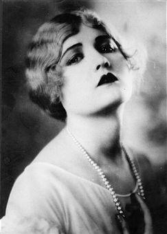 Harriet Hammond