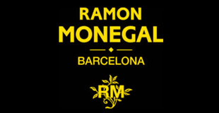 Ramon Monegal logo