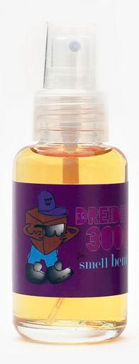 Smell Bent Dr. Dreidel 3000
