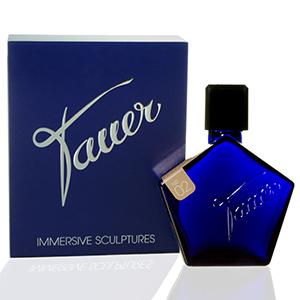 Tauer L'Air du Desert Marocain perfume