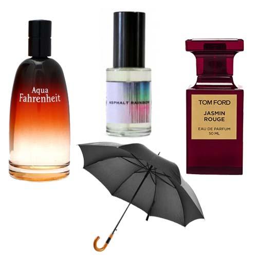 EauMG's Spring 2015 Perfume Picks – EauMG