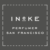 Ineke Perfumes