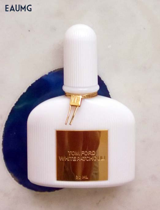 tom ford white patchouli edp perfume review eaumg. Cars Review. Best American Auto & Cars Review
