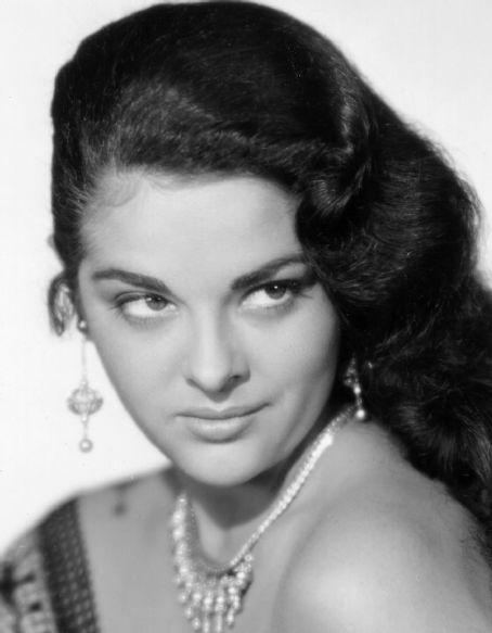 Yvette Duguay