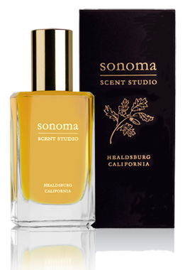 Sonoma Scent Studio Yin and Ylang
