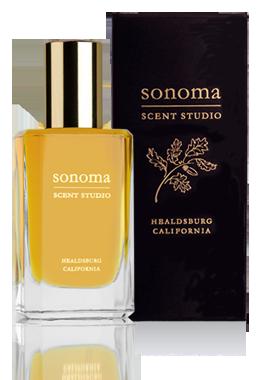 Sonoma Scent Studio Yin and Ylang