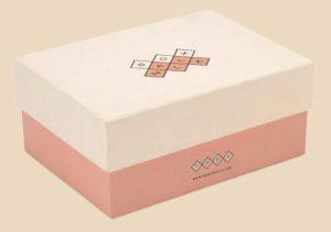 Boxwalla Food Box