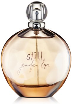 Jennifer lopez still edp perfume review eaumg for Jennifer lopez still perfume