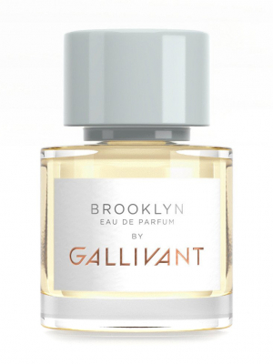 Gallivant Brooklyn