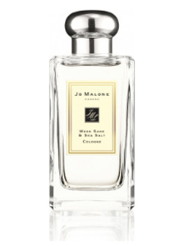 Jo Malone & London Wood Sage