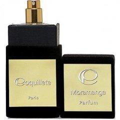 Coquillete Moramanga