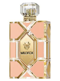 Wildfox perfume