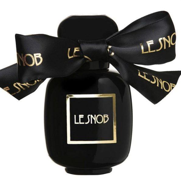 Parfums Rosine Snob