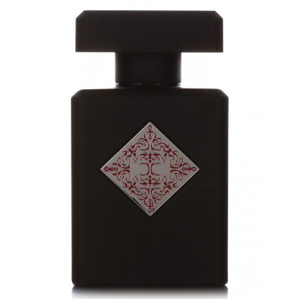 Initio Addictive Vibration perfume review