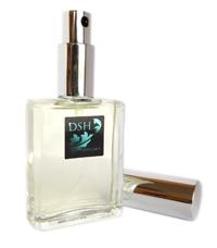 DSH Perfumes Maui perfume review
